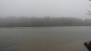 Karlık Yaylası kamp