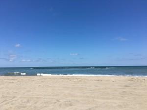 Karasu sahil