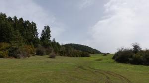 Taraklı Karagöl Kamp Alanı